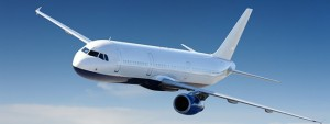 aereo-650x245